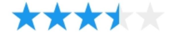 linksys re7000 reviews